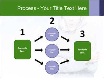 0000085807 PowerPoint Templates - Slide 92
