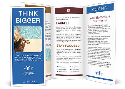 0000085808 Brochure Template