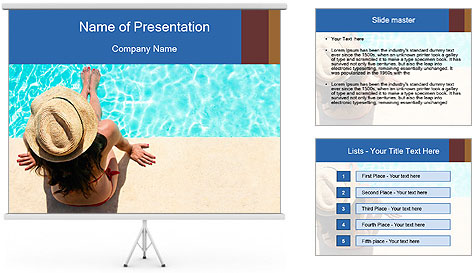 0000085808 PowerPoint Template