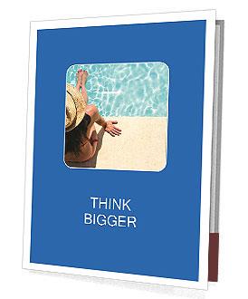 0000085808 Presentation Folder