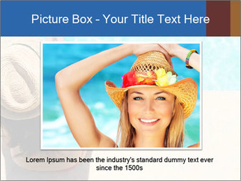 0000085808 PowerPoint Template - Slide 16