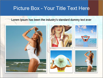 0000085808 PowerPoint Template - Slide 19