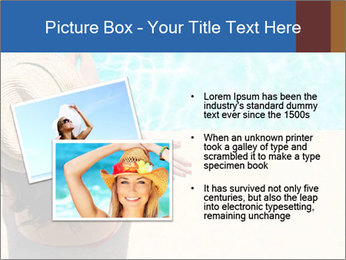 0000085808 PowerPoint Template - Slide 20