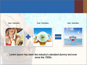 0000085808 PowerPoint Template - Slide 22