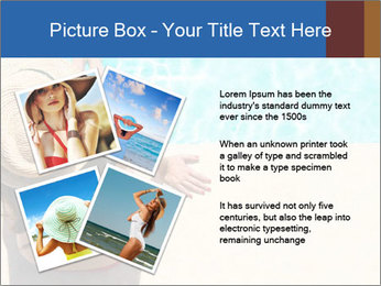 0000085808 PowerPoint Template - Slide 23