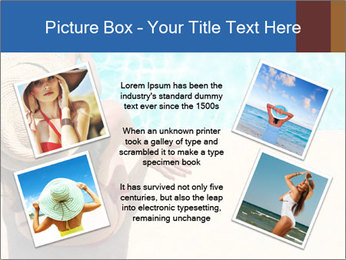 0000085808 PowerPoint Template - Slide 24