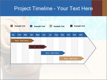0000085808 PowerPoint Template - Slide 25