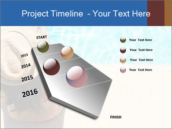 0000085808 PowerPoint Template - Slide 26