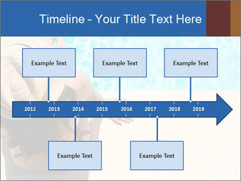 0000085808 PowerPoint Template - Slide 28