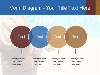 0000085808 PowerPoint Template - Slide 32