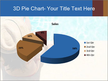 0000085808 PowerPoint Template - Slide 35