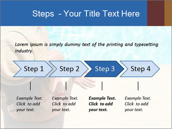 0000085808 PowerPoint Template - Slide 4