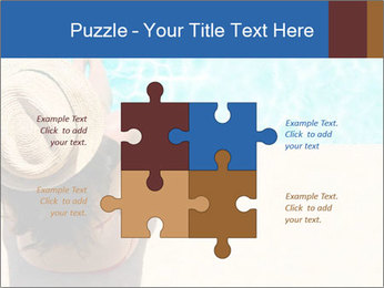 0000085808 PowerPoint Template - Slide 43