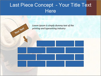 0000085808 PowerPoint Template - Slide 46