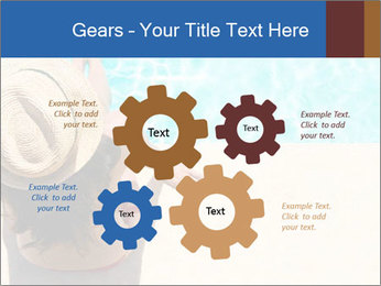 0000085808 PowerPoint Template - Slide 47