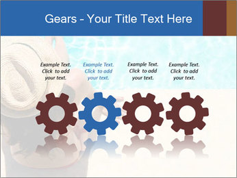 0000085808 PowerPoint Template - Slide 48