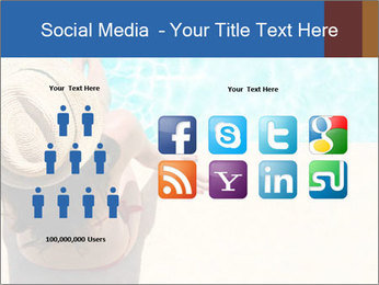 0000085808 PowerPoint Template - Slide 5