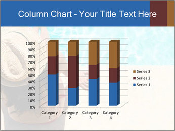 0000085808 PowerPoint Template - Slide 50