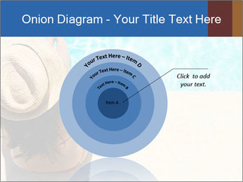0000085808 PowerPoint Template - Slide 61