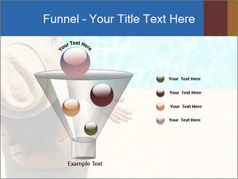 0000085808 PowerPoint Template - Slide 63