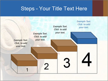 0000085808 PowerPoint Template - Slide 64