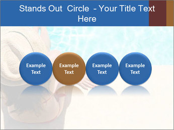 0000085808 PowerPoint Template - Slide 76