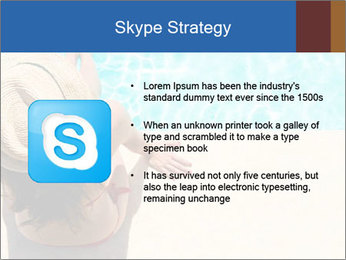 0000085808 PowerPoint Template - Slide 8