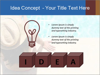 0000085808 PowerPoint Template - Slide 80
