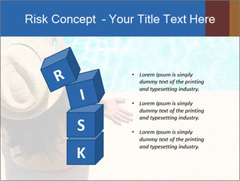 0000085808 PowerPoint Template - Slide 81