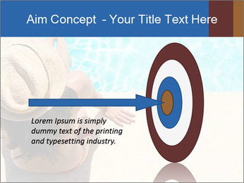 0000085808 PowerPoint Template - Slide 83
