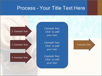 0000085808 PowerPoint Template - Slide 85