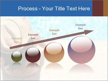 0000085808 PowerPoint Template - Slide 87