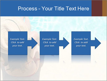 0000085808 PowerPoint Template - Slide 88