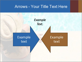 0000085808 PowerPoint Template - Slide 90