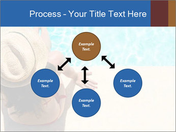 0000085808 PowerPoint Template - Slide 91