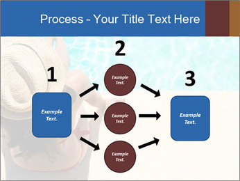 0000085808 PowerPoint Template - Slide 92