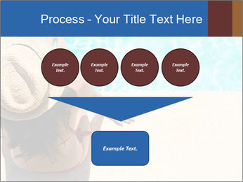 0000085808 PowerPoint Template - Slide 93
