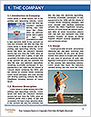 0000085808 Word Templates - Page 3