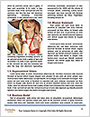 0000085808 Word Templates - Page 4