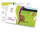 0000085809 Postcard Templates