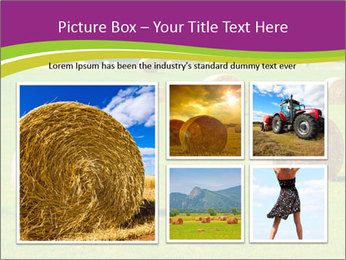 0000085809 PowerPoint Template - Slide 19
