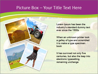 0000085809 PowerPoint Template - Slide 23