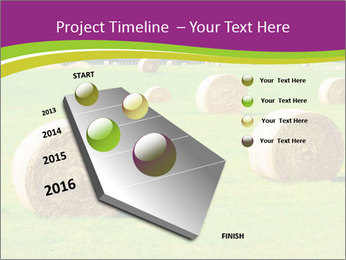 0000085809 PowerPoint Template - Slide 26