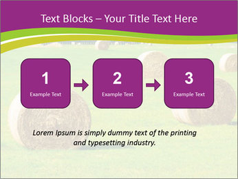 0000085809 PowerPoint Template - Slide 71