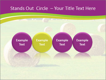0000085809 PowerPoint Template - Slide 76