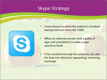 0000085809 PowerPoint Template - Slide 8