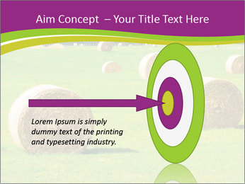0000085809 PowerPoint Template - Slide 83