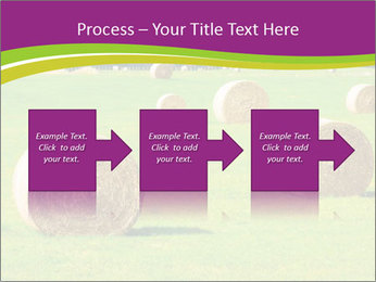 0000085809 PowerPoint Template - Slide 88