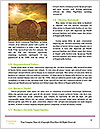 0000085809 Word Templates - Page 4