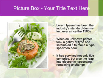 0000085810 PowerPoint Templates - Slide 13
